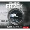 Hörbuch Cover: Passagier 23