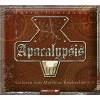 Hörbuch Cover: Apocalypsis III