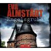 Hörbuch Cover: Engelsgrube