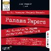Hörbuch Cover: Panama Papers
