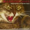 Hörbuch Cover: Bulemanns Haus
