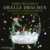 H�rbuch Cover: Dralle Drachen