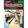 Hörbuch Cover: The Last Train