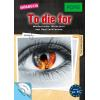 Hörbuch Cover: To die for