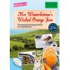 Hörbuch Cover: Mrs Winterbottom's Wicked Orange Jam