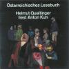 Hörbuch Cover: Österreichisches Lesebuch, Folge 1