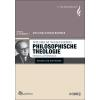 Hörbuch Cover: Philosophische Theologie