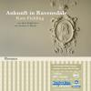 Hörbuch Cover: Ankunft in Ravensdale