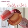 Hörbuch Cover: Daddys Girls