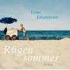 Hörbuch Cover: Rügensommer