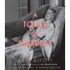 Hörbuch Cover: A Touch of Stardust