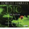 Hörbuch Cover: Dictator