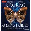 Hörbuch Cover: Sleeping Beauties