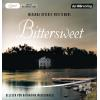 Hörbuch Cover: Bittersweet