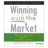 Hörbuch Cover: Winning with the Market