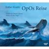 Hörbuch Cover: OpOs Reise