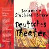 Hörbuch Cover: Deutsches Theater