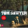 Hörbuch Cover: Tom Sawyer