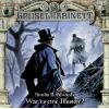 Hörbuch Cover: War es eine Illusion?