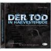 Hörbuch Cover: Der Tod in Harvestehude