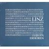 Hörbuch Cover: Linz