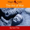 Hörbuch Cover: The Art of War (Unabridged) (Download)