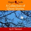 Hörbuch Cover: A Collection of Ghost Stories (Unabridged) (Download)