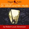 Hörbuch Cover: The Strange Case of Dr. Jekyll and Mr. Hyde (Unabridged) (Download)