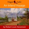Hörbuch Cover: An Inland Voyage (Unabridged) (Download)