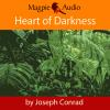 Hörbuch Cover: Heart of Darkness (Unabridged) (Download)
