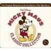 Hörbuch Cover: Disney - Micky Maus - Classic Collection (Download)