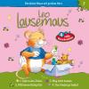 Hörbuch Cover: Leo Lausemaus - Folge 7 (Download)