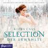 Hörbuch Cover: Selection. Der Erwählte (Download)