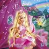 Hörbuch Cover: Barbie Fairytopia (Das Original-Hörspiel zum Film) (Download)