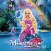 Hörbuch Cover: Barbie Mermaidia (Das Original-Hörspiel zum Film) (Download)