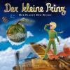 Hörbuch Cover: Folge 4: Der Planet der Winde (Download)