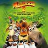 Hörbuch Cover: Madagascar 2 (Download)