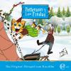 Hörbuch Cover: Pettersson und Findus (Download)