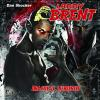 Hörbuch Cover: LARRY BRENT 12: Draculas Liebesbiss (Download)