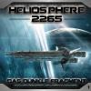 Hörbuch Cover: Heliosphere 2265 - Band 1: Das dunkle Fragment (Science Fiction) (Download)