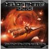 Hörbuch Cover: Heliosphere 2265 - Band 2: Zwischen den Welten (Science Fiction) (Download)