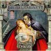 Hörbuch Cover: Gruselkabinett, Folge 18: Dracula 2 (Download)