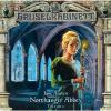Hörbuch Cover: Gruselkabinett, Folge 41: Northanger Abbey 2 (Download)