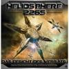 Hörbuch Cover: Heliosphere 2265 - Band 4: Das Gesicht des Verrats (Science Fiction) (Download)
