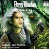 Hörbuch Cover: Perry Rhodan Neo 51: Lotsen der Sterne (Download)