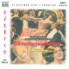 Hörbuch Cover: Silvestergeschichten (Download)