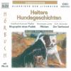 Hörbuch Cover: Heitere Hundegeschichten (Download)