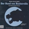 Hörbuch Cover: Der Hund von Baskerville (Download)