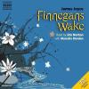 Hörbuch Cover: Finnegans Wake (Download)