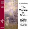 Hörbuch Cover: The Woman in White (Download)